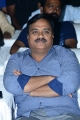 Tagore Madhu @ Bandobast Movie Pre Release Event Stills