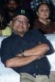 KV Anand @ Bandobast Movie Pre Release Event Stills