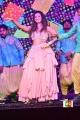 Hamsa Nandini Dance @ Bang Bang 2019 New Year Party Photos