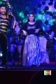 Surabhi Dance @ Bang Bang 2019 New Year Party Photos