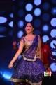 Shreya Vyas Dance @ Bang Bang 2019 New Year Party Photos