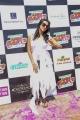 Actress Sanjjanaa Galrani @ Bang Bang Holi Festival 2018 at Novotel Hyderabad Airport Photos
