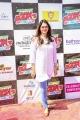 Actress Isha Koppikar @ Bang Bang Holi Festival 2018 at Novotel Hyderabad Airport Photos