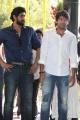 Bangalore Days Tamil Remake Movie Pooja Srills