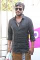 Bobby Simha @ Bangalore Days Tamil Remake Movie Pooja Srills
