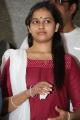 Sri Divya @ Bangalore Days Tamil Remake Movie Pooja Srills