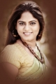 Bangalore Model Archana in Saree Photo Shoot Gallery