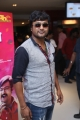 Bobby Simha @ Bangalore Naatkal Movie Audio Launch Photos