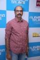 Bangalore Naatkal Movie Audio Launch Photos