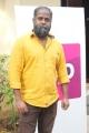 Cinematographer KV Guhan @ Bangalore Naatkal Movie Press Meet Stills