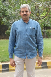 Bangalore Naatkal Movie Press Meet Stills