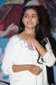 Actress Sri Divya @ Bangalore Naatkal Movie Press Meet Stills