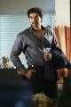 Actor Rana Daggubati in Bangalore Naatkal Tamil Movie Stills