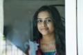 Actress Sri Divya in Bangalore Naatkal Tamil Movie Stills