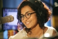 Actress Parvathy in Bangalore Naatkal Tamil Movie Stills