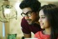Rana Daggubati, Sri Divya in Bangalore Naatkal Tamil Movie Stills