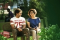 Arya, Parvathy in Bangalore Naatkal Tamil Movie Stills