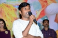 Actor Bhadram @ Bangaru Bullodu Movie Trailer Launch Photos