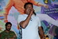 Prabhas Srinu @ Bangaru Bullodu Movie Trailer Launch Photos