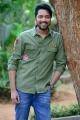 Hero Allari Naresh @ Bangaru Bullodu Movie Trailer Launch Photos