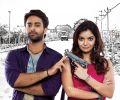 Navdeep, Colors Swathi in Bangaru Kodi Petta Telugu Movie Stills