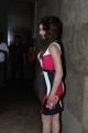 Malaika Arora Khan @ Bangistan Special Screening Photos