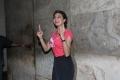 Jacqueline Fernandez @ Bangistan Special Screening Photos