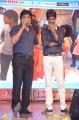 Chinni Jayanth, Dhanraj @ Banthipoola Janaki Audio Launch Photos