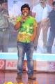 Sampoornesh Babu @ Banthipoola Janaki Audio Launch Photos
