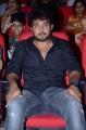 Actor Tanish @ Banthipoola Janaki Audio Launch Photos