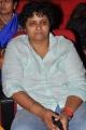Nandini Reddy @ Banthipoola Janaki Audio Launch Photos