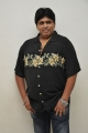 Adhurs Raghu @ Banthipoola Janaki Audio Launch Photos
