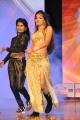 Actress Regina Cassandra @ Banthipoola Janaki Audio Launch Photos