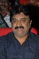Chinni Jayanth @ Banthipoola Janaki Audio Launch Photos