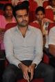 Ram Pothineni @ Banthipoola Janaki Audio Launch Photos
