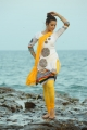 Actress Diksha Panth in BanthiPoola Janaki Movie New Pics