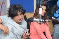Banthipoola Janaki Team at Radio City 91.1 FM Photos