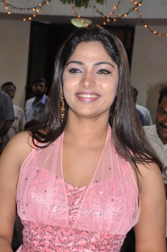 Tamil actress sexy videos