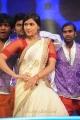 Barbie Chopra Hot Dance Stills @ Prema Geema Jantha Nai Audio Launch