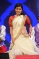 Barbie Chopra Saree Hot Stills @ Prema Geema Jantha Nai Audio Launch