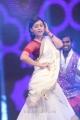 Barbie Chopra Hot Dance Stills @ Prema Geema Jantha Nai Audio Release