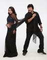 Samvritha, Raj Kumar in Barister Shankar Narayan Movie Stills