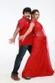 Raj Kumar, Samvritha in Barister Shankar Narayan Movie Stills