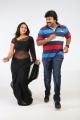 Samvritha, Raj Kumar in Barister Shankar Narayan Telugu Movie Stills