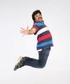 Actor Raj Kumar in Barister Shankar Narayan Movie Stills
