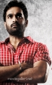 Actor Goutham's Basanthi Movie First Look Posters