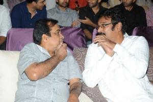 Basanti Movie Audio Launch Photos