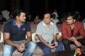 Sunil, Gautam, Brahmanandam @ Basanti Movie Audio Launch Photos