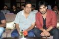Gautam, Brahmanandam @ Basanti Movie Audio Launch Photos