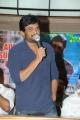 Puri Jagannadh @ Basanti Movie Platinum Disc Function Stills